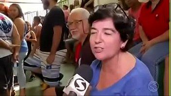 GUILHERME GOL DE LETRA CONTRA AS MARIAS NA AGUADA
