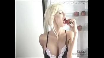 Luli salazar sex - Luli salazar muy golosa