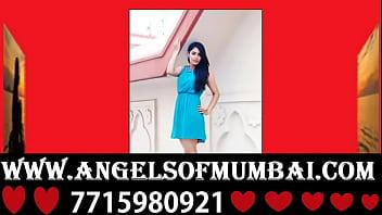 Mumbai Escorts, Navi Mumbai Escorts, Nerul Escorts, angelsofmumbai.com
