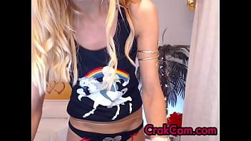 Free black sex chat Precious black play - crakcam.com - best sex cam chat - asiangirl