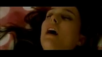 Natalie portman sex scene video