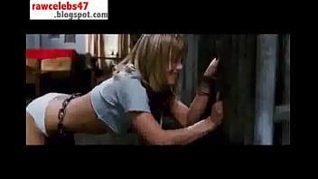 Christina Ricci - Black Snake Moan rawcelebs47.blogspot.com
