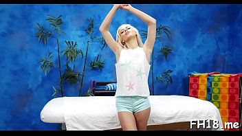 Cunning blonde bombshell Elsa Jean gets fucked thoroughly