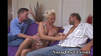 T. j. hart pornstar Naughty tj shared by hubby with long cock