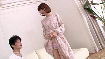 Nude iroha ロリロリまりんちゃんの恋 1