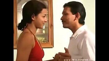 Desi Indian Girl - XVIDEOS com