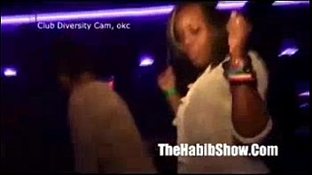 twirk that ass at the hood club p2 pornhub video