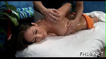Old boobs pics Massage sex pics