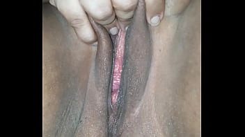 Mari wet pussy