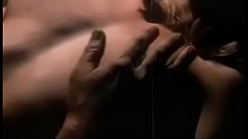 17483 Horny daughter seduce father and mother old taboo scene full movie in link http://taraa.xyz/10gH preview