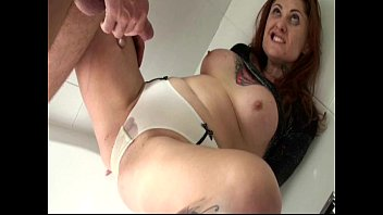 Staci thorn pissing - Butthole banging anal sex slamming soaking wet piss panties cock slut whore
