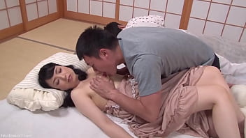 Son Night Crawling Mother Of Kirishima Akiko 2 pornhub video