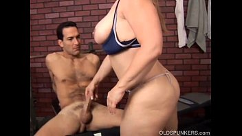 Mature amateur great tits Beautiful busty mature cock sucker