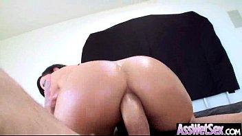 Virgin suicides deaths Dollie darko 8 big wet butt girl love hard deep anal sex video-12