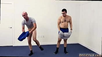 Old man and grandpa gay sex hot skater boy movie Does bare yoga video