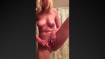 Hot REAL Amateur Girlfriend Compilation