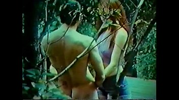 Cut in thumb wont heal Unwilling lovers 1977 - blowjobs cumshots cut