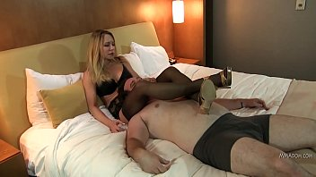 From Robin with Love 2 REAL Knockouts 1080 HD tumblr xxx video