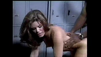 Sex Fuck Porn Hardcore NICE and LONG 22CP (1) (1) (1)