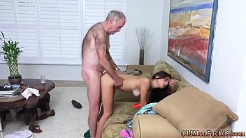 Amateur couple cam first time Poping Pils!