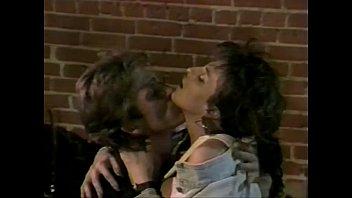 Scarlet Bride - 1989 - Sc1 (Tori Welles &amp_ Buck Adams)