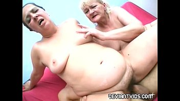 Free fat ugly sluts Ugly amateurs rammed in threesome porn