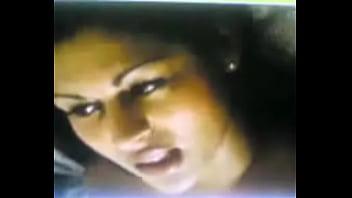 Hot tamil actress pooja