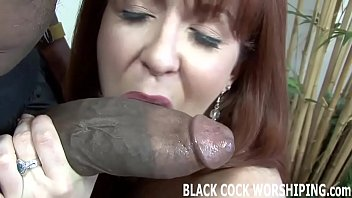 Watch old men fucking You can watch while he fills my ass with black cock