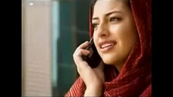 Phone sex indian Telugu hot girl mast phone talk 2015 dec
