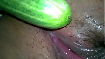 Coed shaved pussy anal Trangchubby asian vietnam sướng lồn bắn khí em sướng quá anh ơi - trangchubby có lồn dâm đãng