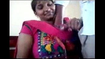 Joythi akka in her class room pornhub video