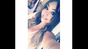 Transex Camila
