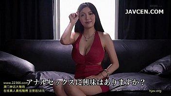 SKY-305 lesbian | creampie | japanese | jav