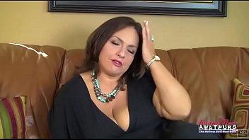 Kayla I Met On Bbwete.com For Fucking