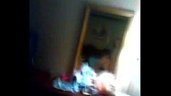 Is stranger phone sex cheating Amateur quickie on the phone in a motel with a stranger