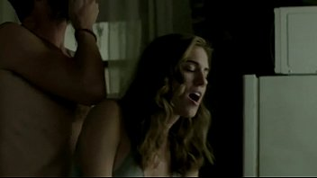 Allison williams sex tape free download