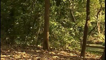 guide sao rak ron.2012-DVDRip.x264.AAC [태국 thailand sexy]