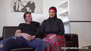 Mulsim Sister-In-Law