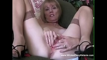 Gobble Down The Dick Grandma pornhub video