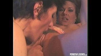 Sharon sarandons hairy pits - Sharon mitchell lesbian sex with alexandra silk