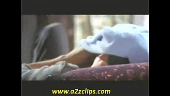 chicas follando con Sexy priyanka chopra hot towel scene - video