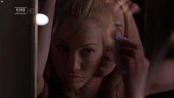 Jennifer Lopez – Angel Eyes thumbnail