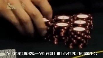 8x微信小视频特辑(第二百三十辑)撩妹攻略,速成约炮教程pua870.com