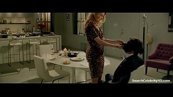 Heather Graham in Compulsion 2013 75 sec