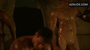 Naked gay movie - Naked actors in spartacus