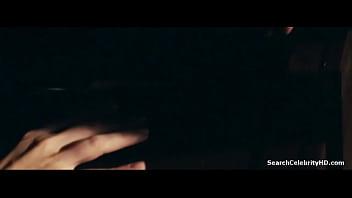 Sarah Michelle Gellar em Veronika decide morrer