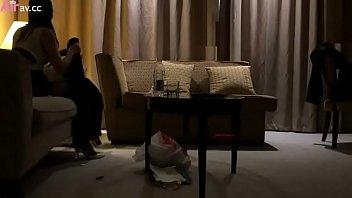 [不能只有我看到!]超正絲襪女大生王X悠若有續集, 怎麼能不跟上!(側) 更多你想要的资源加V信nnn 1859