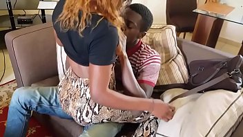 African teens using a computer Big teenager ass fuck by a teacher