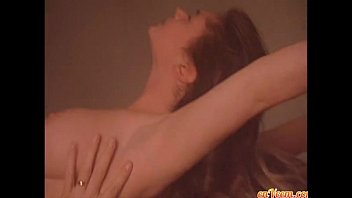 Jennifer connelly double headed dildo - Jennifer connelly mulholland falls funbags with john nick
