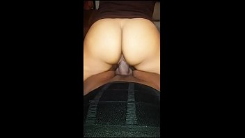 reverse cowgirl part 1 black